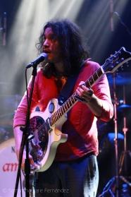Marcelo Motta